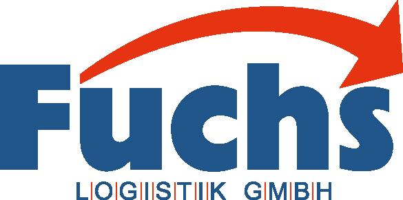 Fuchs Logistik